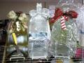 glass-art-5