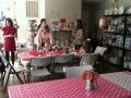 birthdayparty1