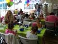 birthdayparty3