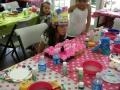 birthdayparty4